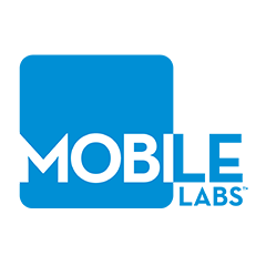 mobileLabs.png