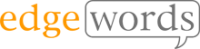 Edgewords-Logo-Trans.png