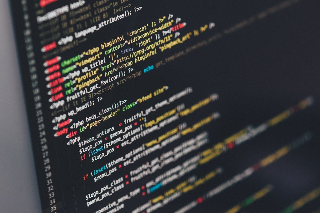 GitHub user leaks Apple's iOS source code