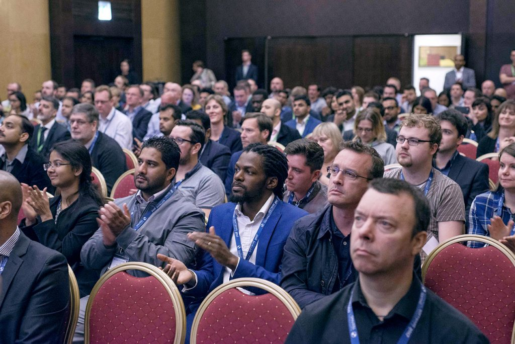 DON'T MISS OUT: The National Software Testing Conference