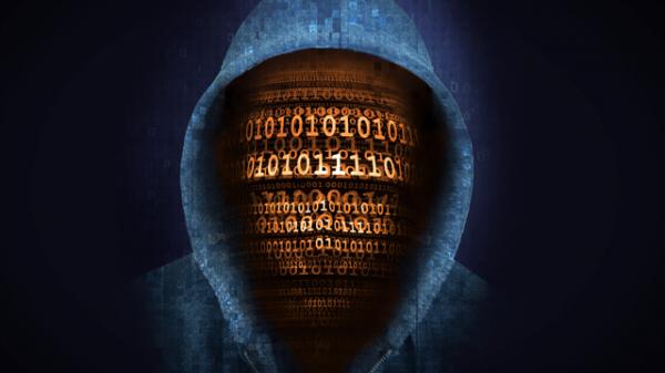 backdoor software
