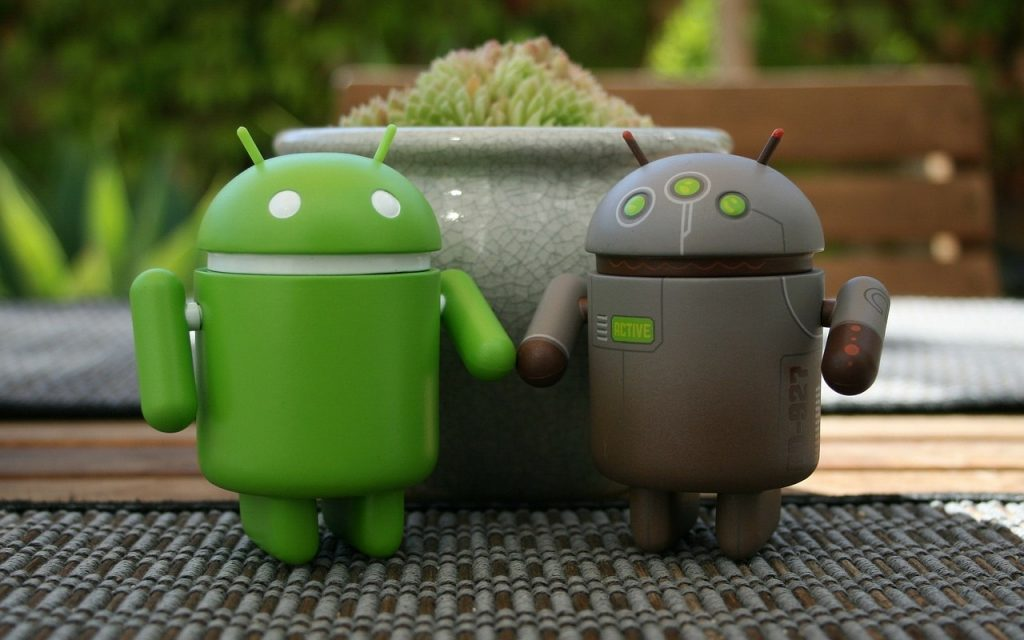 Google releases preview of Android upgrade