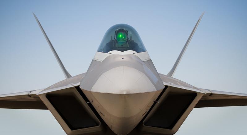 Lockheed Martin's F-35 completes flight test