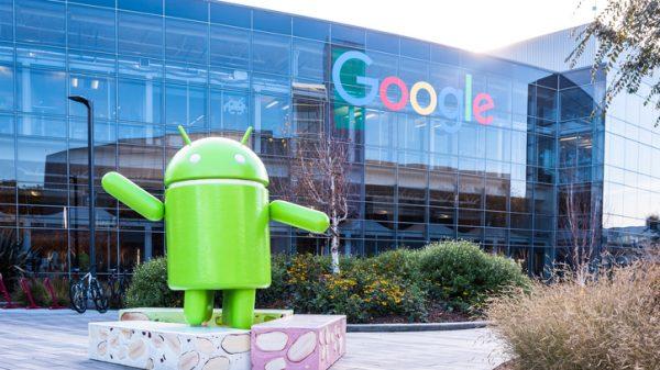 google council