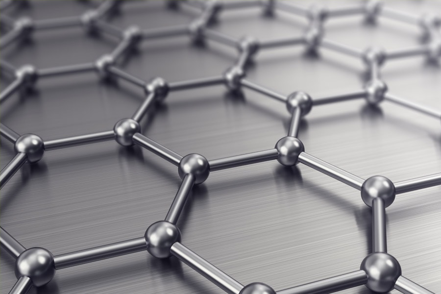 Is graphene the future of computing?