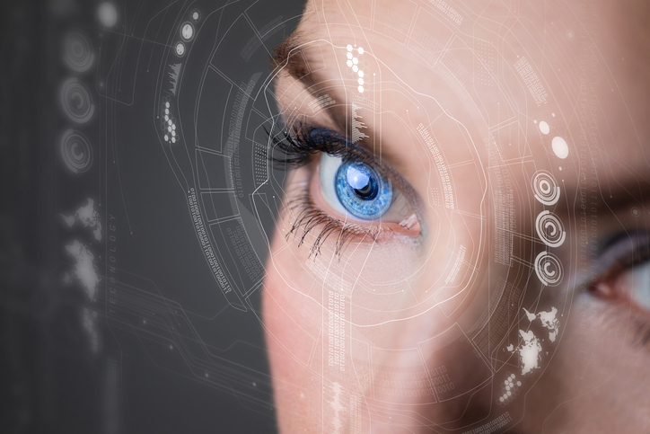 Watchdog says UK police use inaccurate facial recognition tech