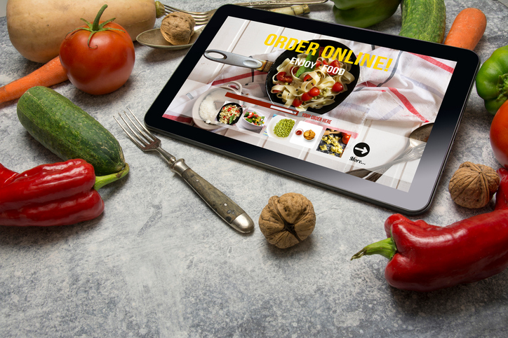 Just Eat - how DevOps transformed the food industry
