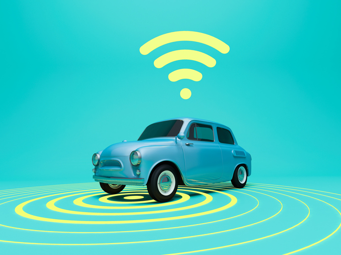 SwRI designs test tool suite for connected cars