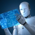 Artificial intelligence in the world of software testing