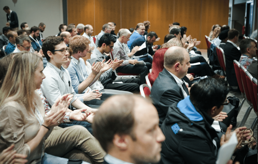 2FOR1 ticket offer: Software Testing Conference NORTH