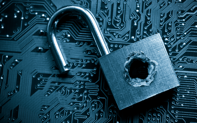 Stronger and frequent brute force attacks are now the norm