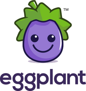 Eggplant makes improvements to its DAI Suite