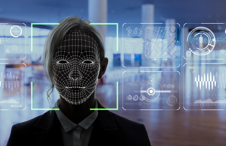 Orlando Police Department continues testing facial-recognition software