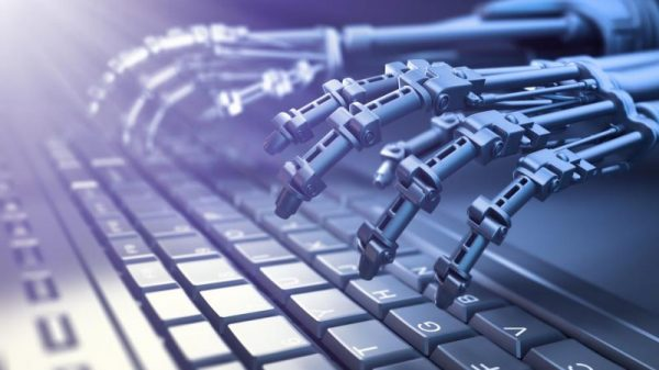 Ethical and responsible AI development a top concern for IT Decision Makers