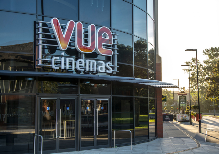 How Vue's technical issues quickly became business issues