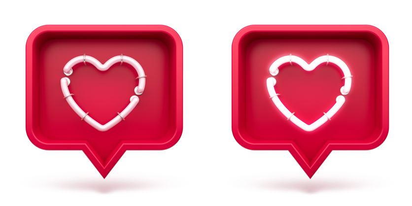 Software testing has begun on Facebook dating app
