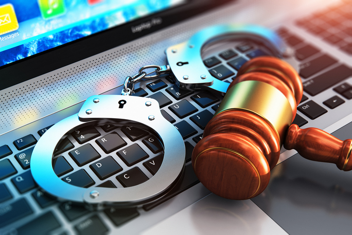 Orcus RAT software developer raided by police
