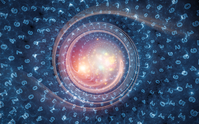 softwaretestingnews.co.uk - Bringing QA to data science