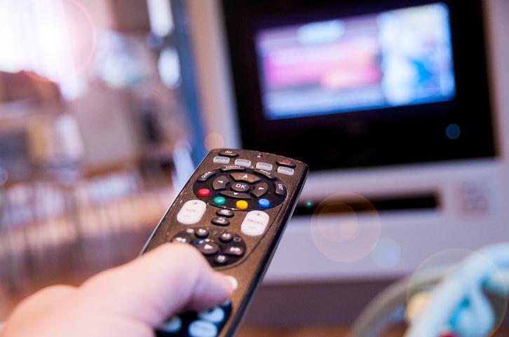 TV Licensing reveals suffering data breach
