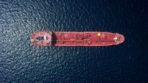 Transportation shipping