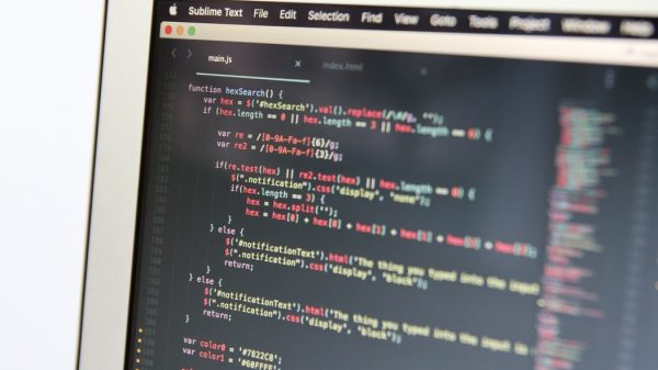 TalkTalk hack cybercrime