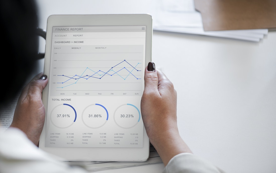 cloud software Pareteum revenue increase