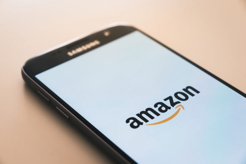 Amazon hit by data breach days before Black Friday
