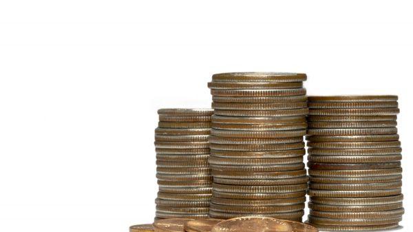 £109.5m investment creates 359 jobs