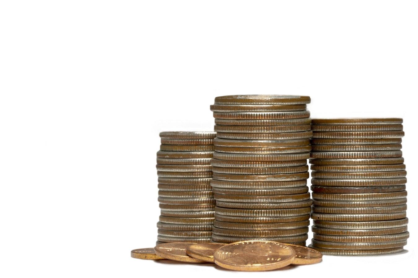 £109m investment creates 359 high-tech jobs