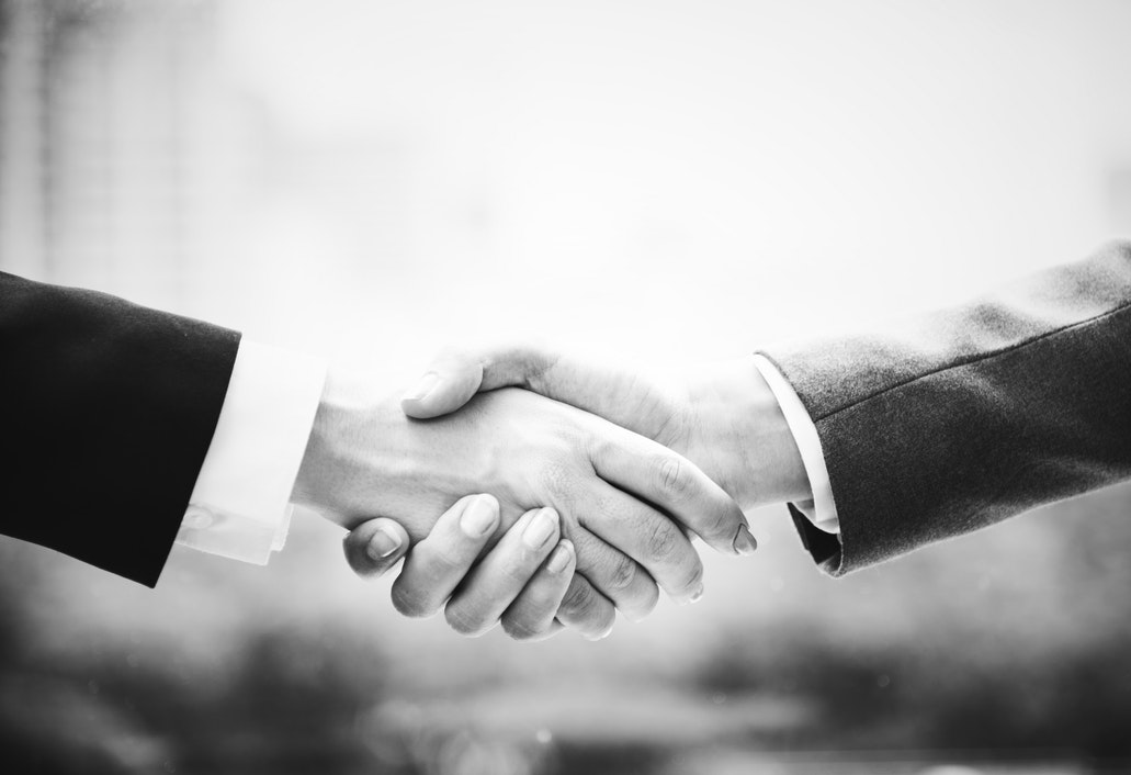 II-VI agree deal with Finisar