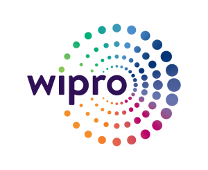 Wipro teams with Microsoft to expand cyber security services