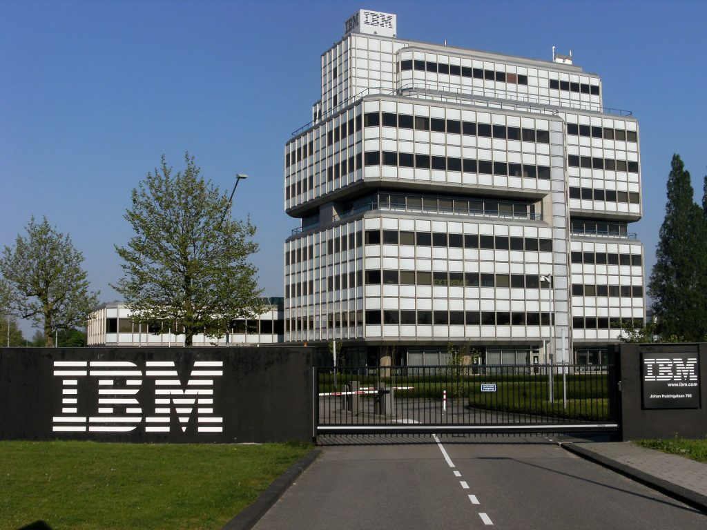 HCL Technologies (HCL) have announced a definitive agreement under which HCL will acquire select IBM software products