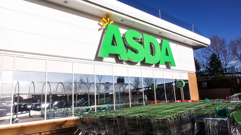 Asda customers targeted by scammers on Facebook