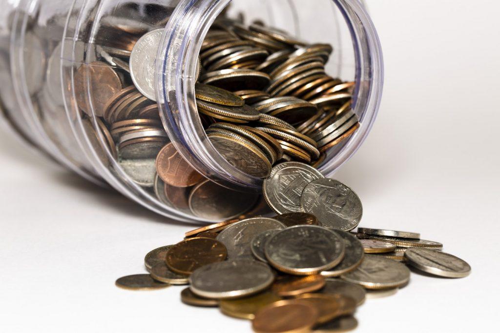 £100m compensation for O2 over Ericsson software failure