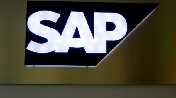 sap restructuring