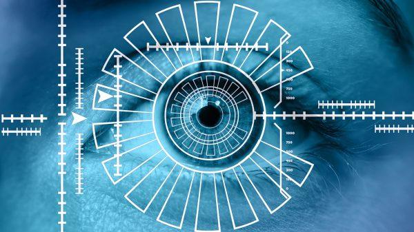 Biometric smartphone unlock