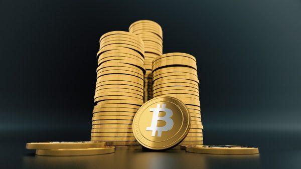 regulations for blockchain firms