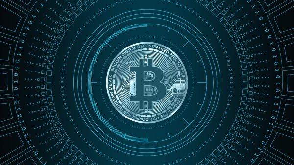 blockchain-based system