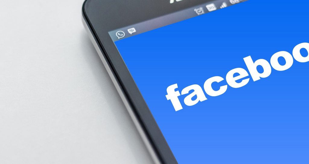 Vietnam accuses Facebook of violating new cybersecurity law