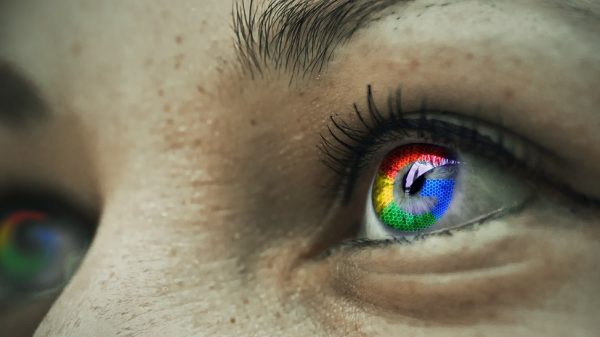 Panoptykon accuses Google and IAB of abusing 'intimate' personal data
