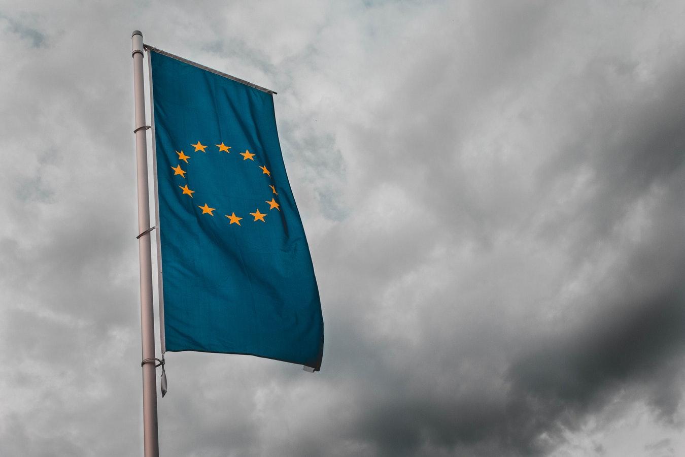 EU digital tax bill