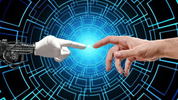 World Bank automation report