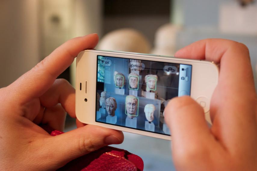amazon legislative framework facial ID