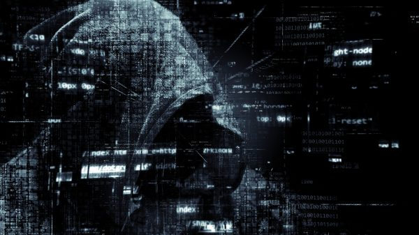 rietspoof malware