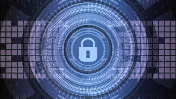 mumsnet data breach