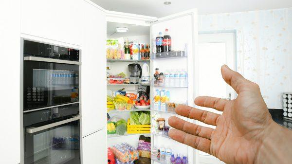 refrigeration systems