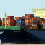 Software containers, containerisation
