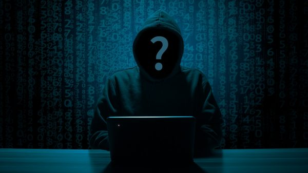 Cyberattacks becoming more costly and focused, UK government figures show