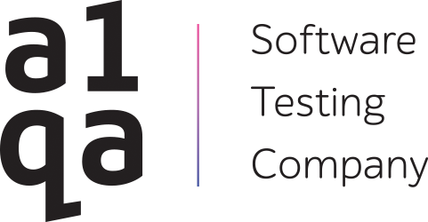 National Software Testing Conference - Software Testing