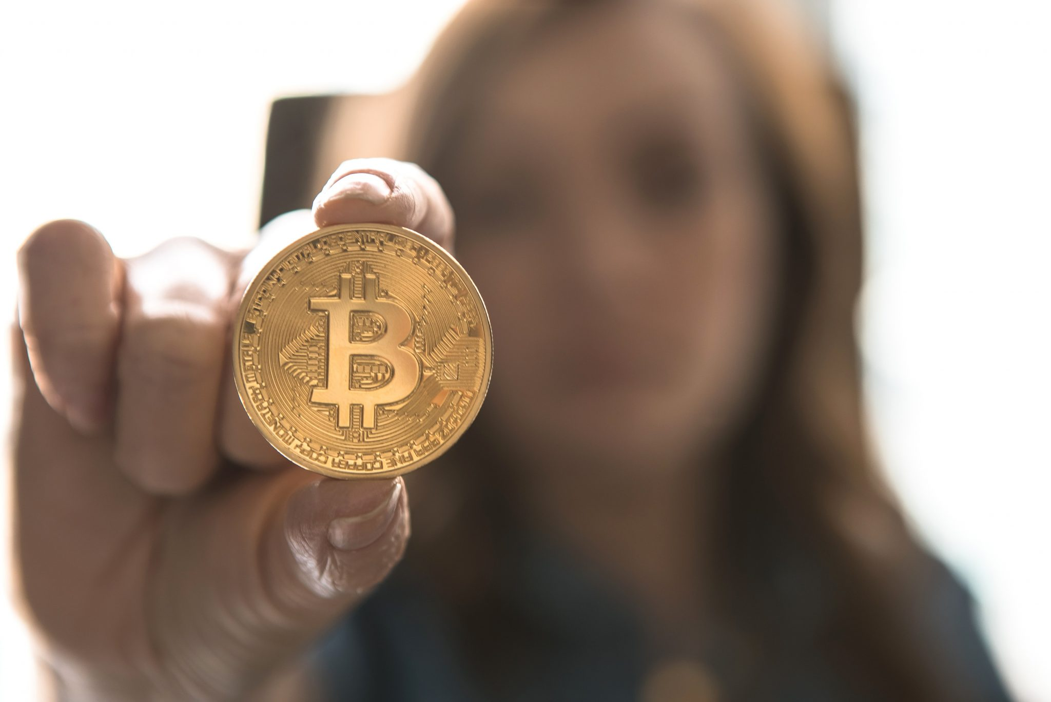 Binance has $41 million of Bitcoin stolen by Hackers